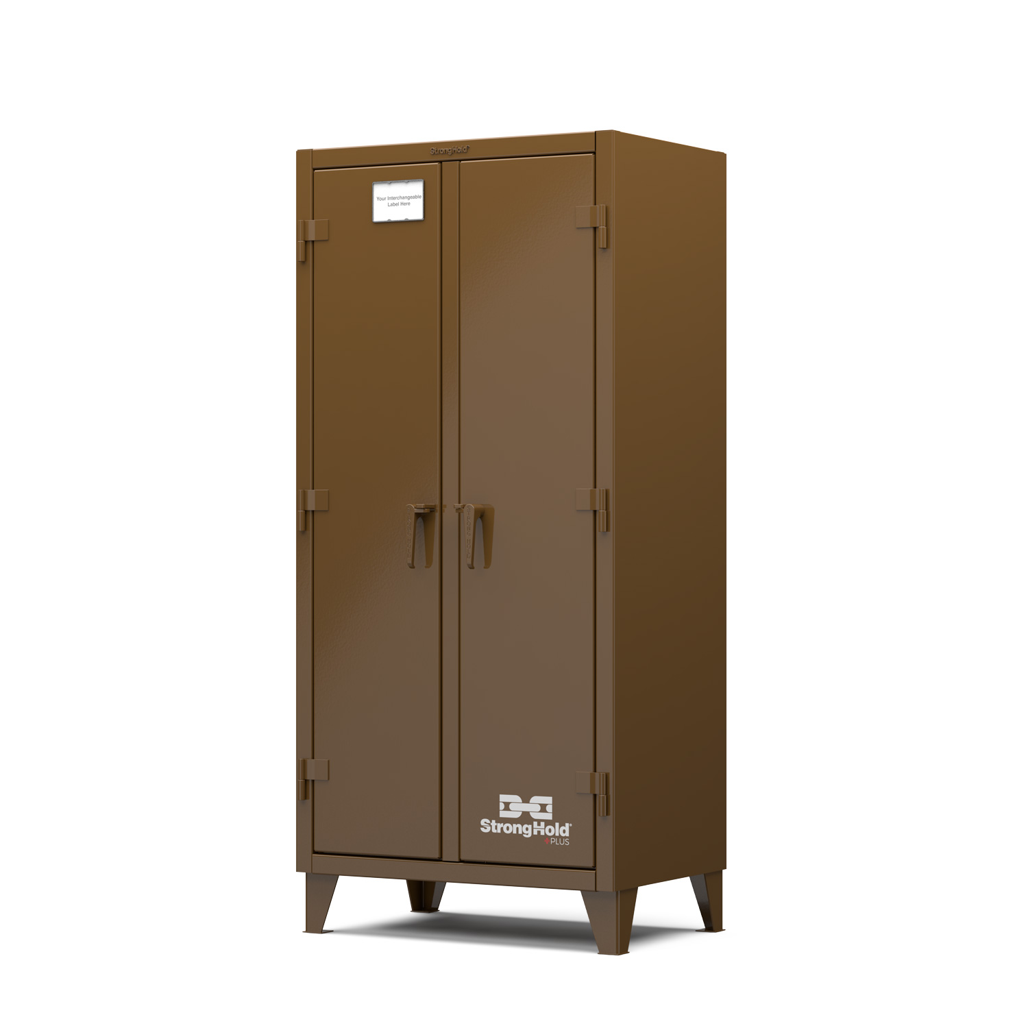 broom hold steel cabinets closet strong stainless cabinet