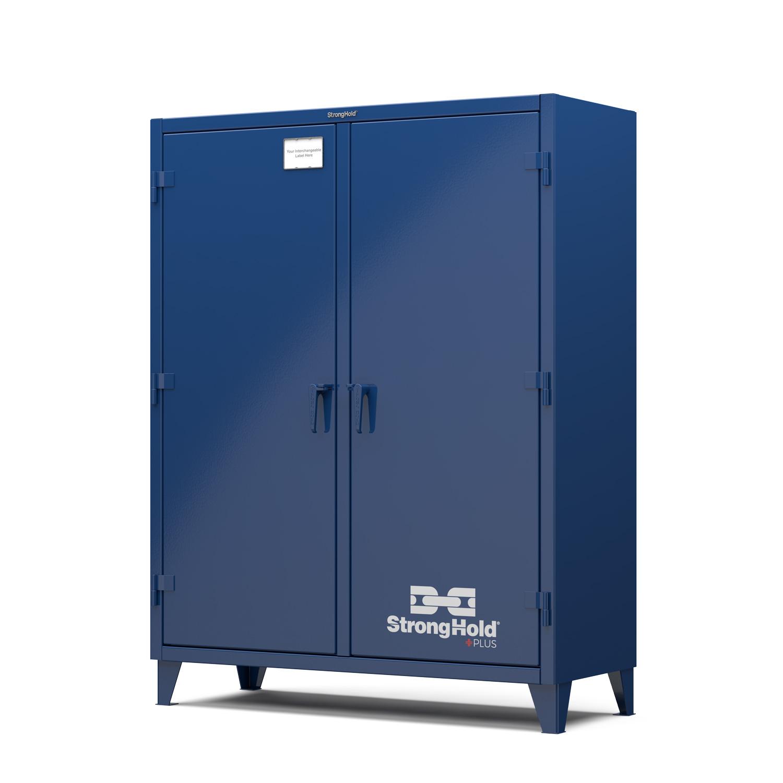 cab008-blu