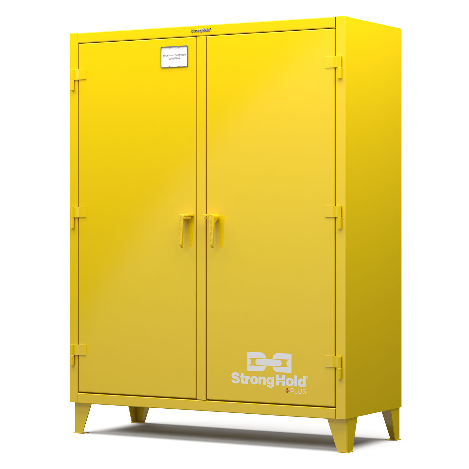 strong filing stronghold cabinets product image systems hold all storage cabinet copy