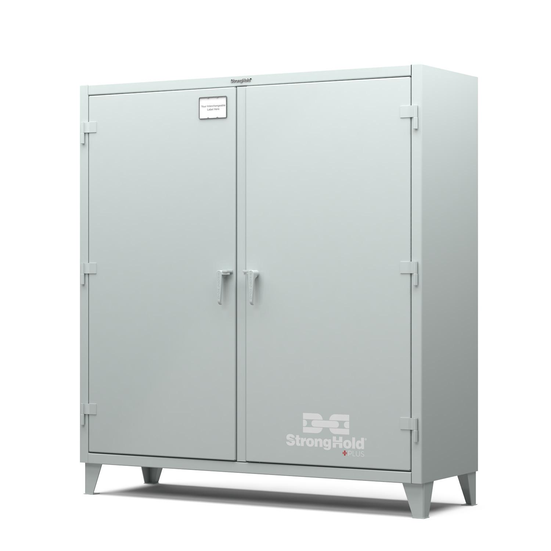 cab009-g